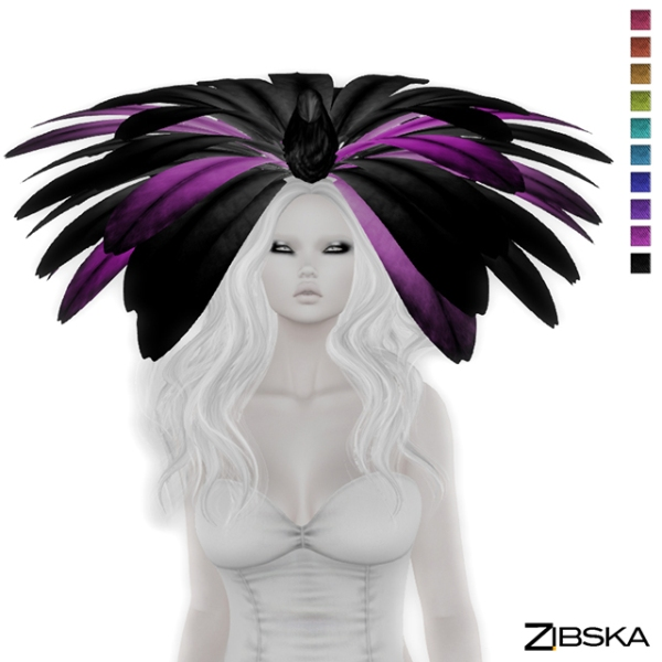 arabelle_headpiece_disp640