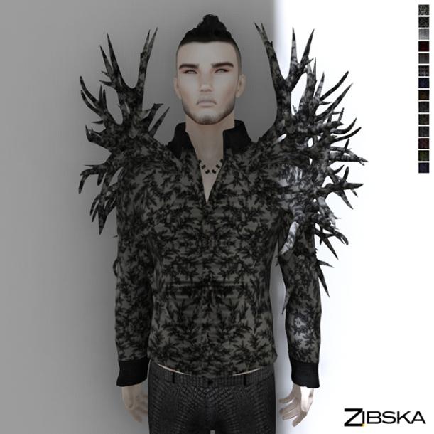 asgier_800640