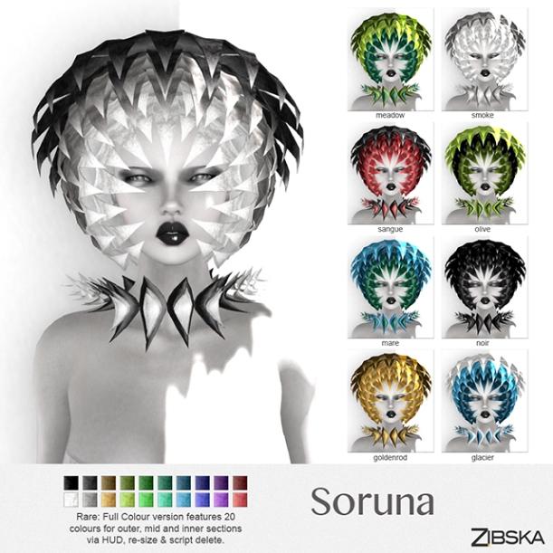 soruna_gatcha_id_chart640