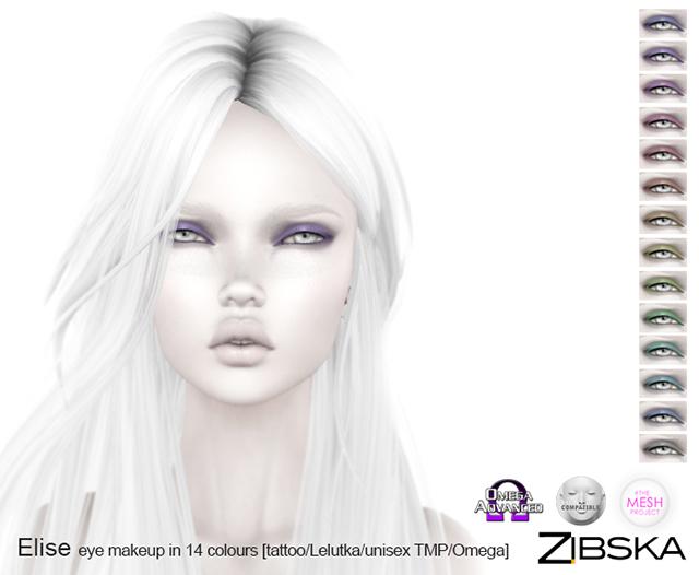 elise_storepos1640